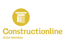 Visit the Constructionline website