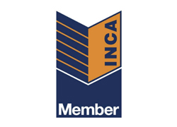 Visit the Insulated Render and Cladding Association website