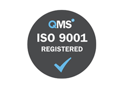Visit the QMS International website