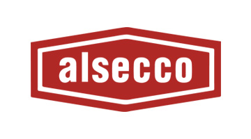 Visit the Alsecco UK website