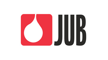 Visit the JUB Renders website