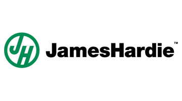 Visit the James Hardie website