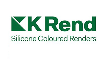 Visit the K Rend website