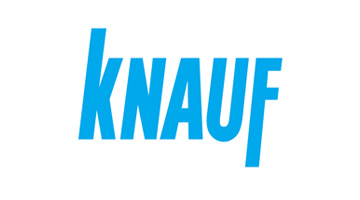 Visit the Knauf website