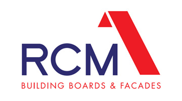 Visit the RCM website