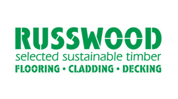 Visit the Russwood website