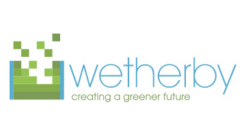 Visit the Wetherby Building Systems website